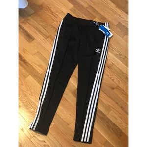 Women's Adidas pants